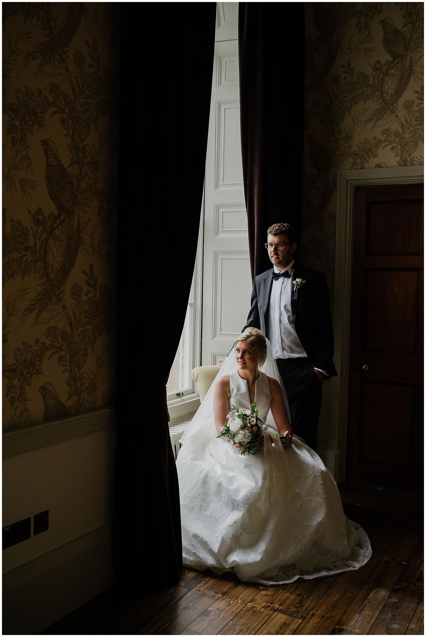 farnham-estate-wedding-jude-browne-photography_0138.jpg