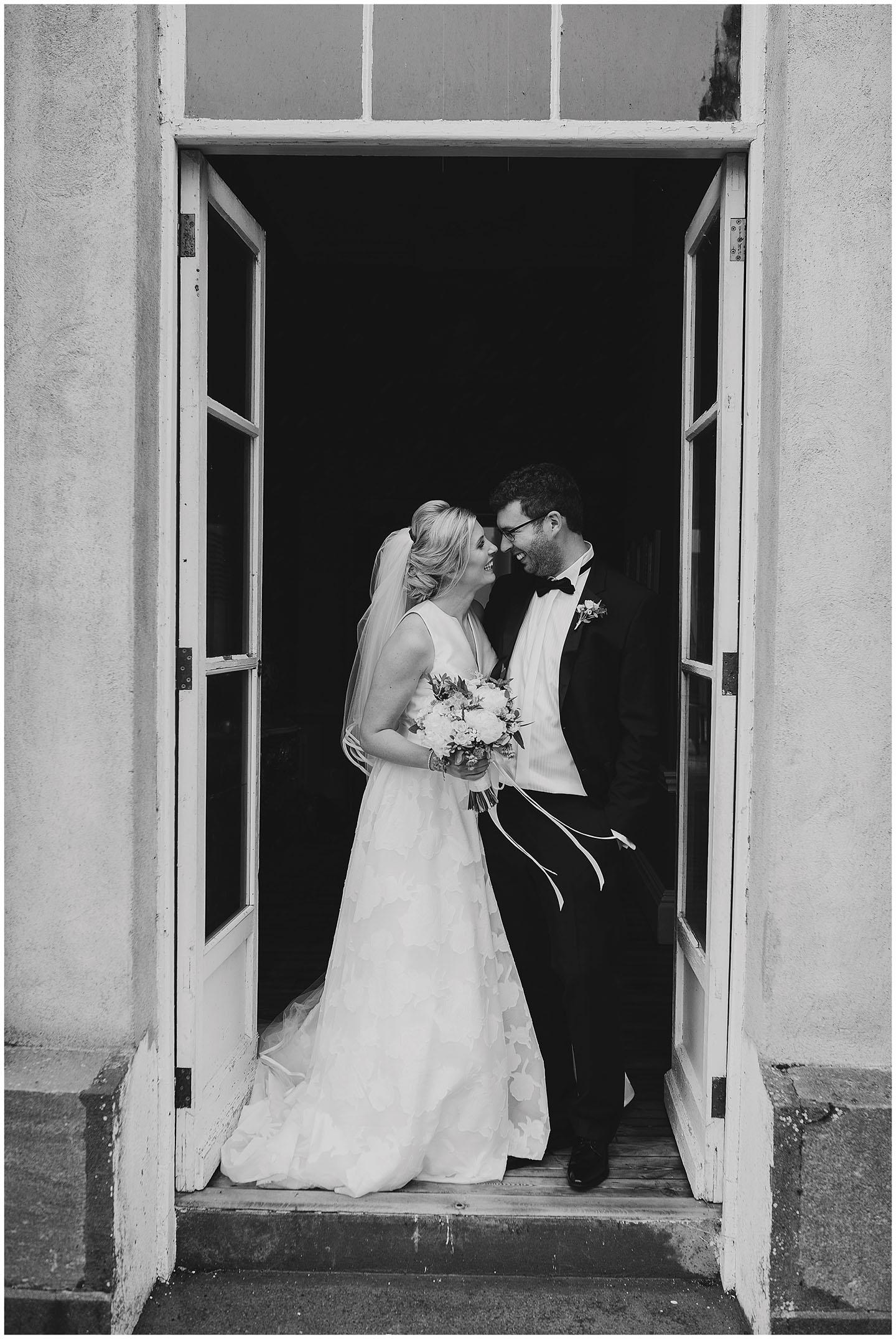 farnham-estate-wedding-jude-browne-photography_0141.jpg