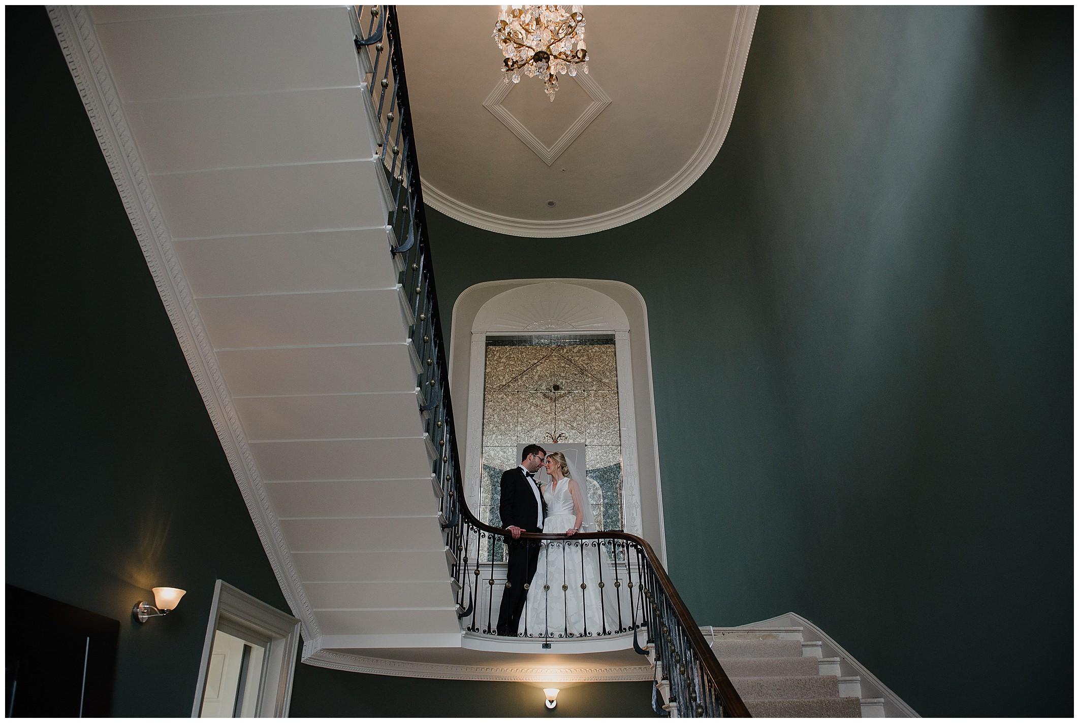 farnham-estate-wedding-jude-browne-photography_0145.jpg