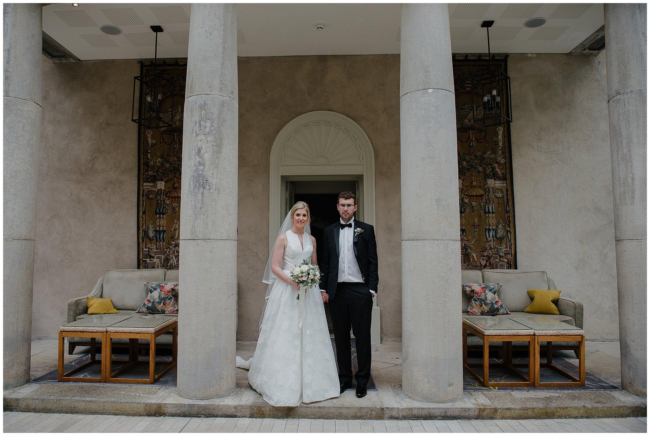 farnham-estate-wedding-jude-browne-photography_0148.jpg