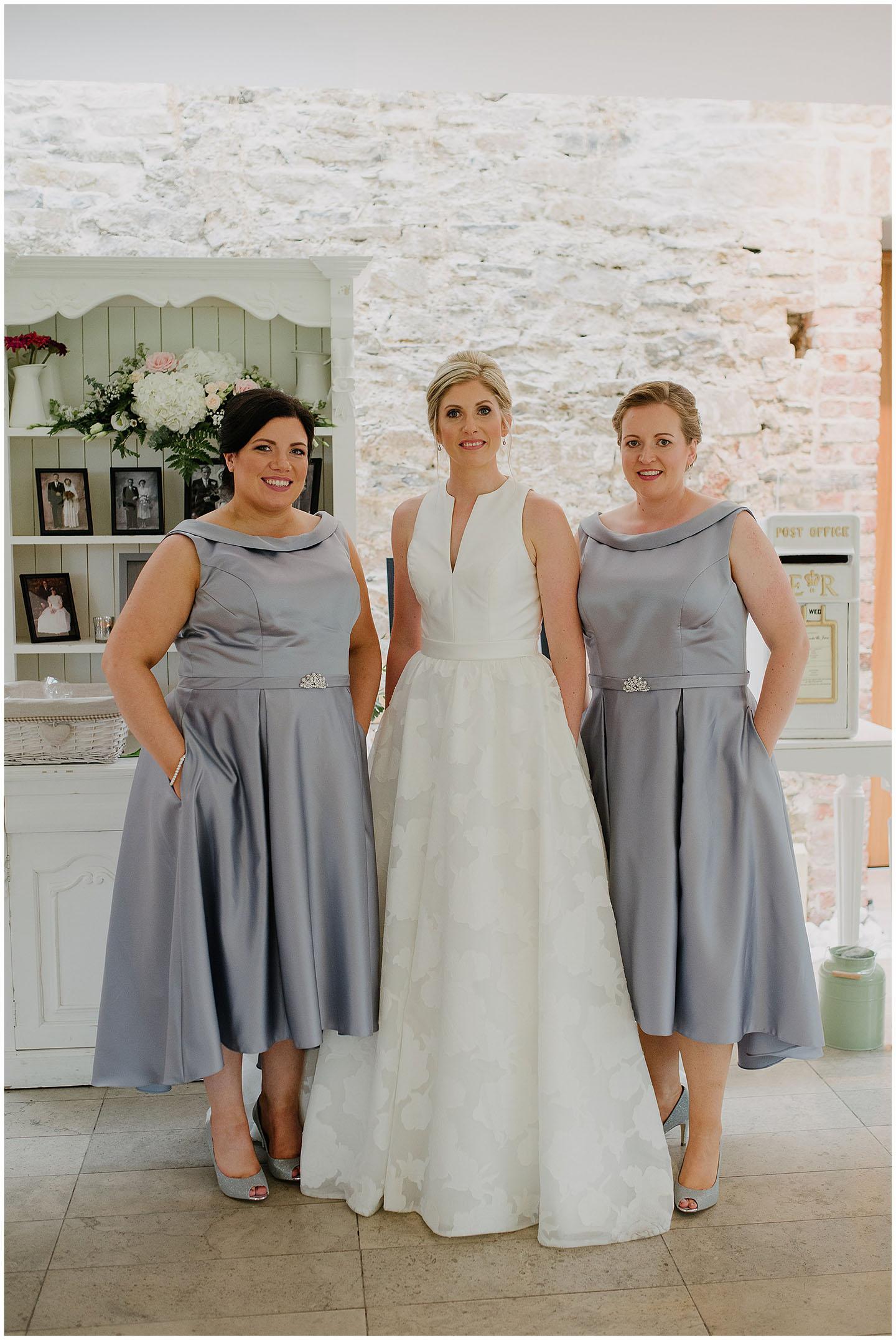 farnham-estate-wedding-jude-browne-photography_0165.jpg