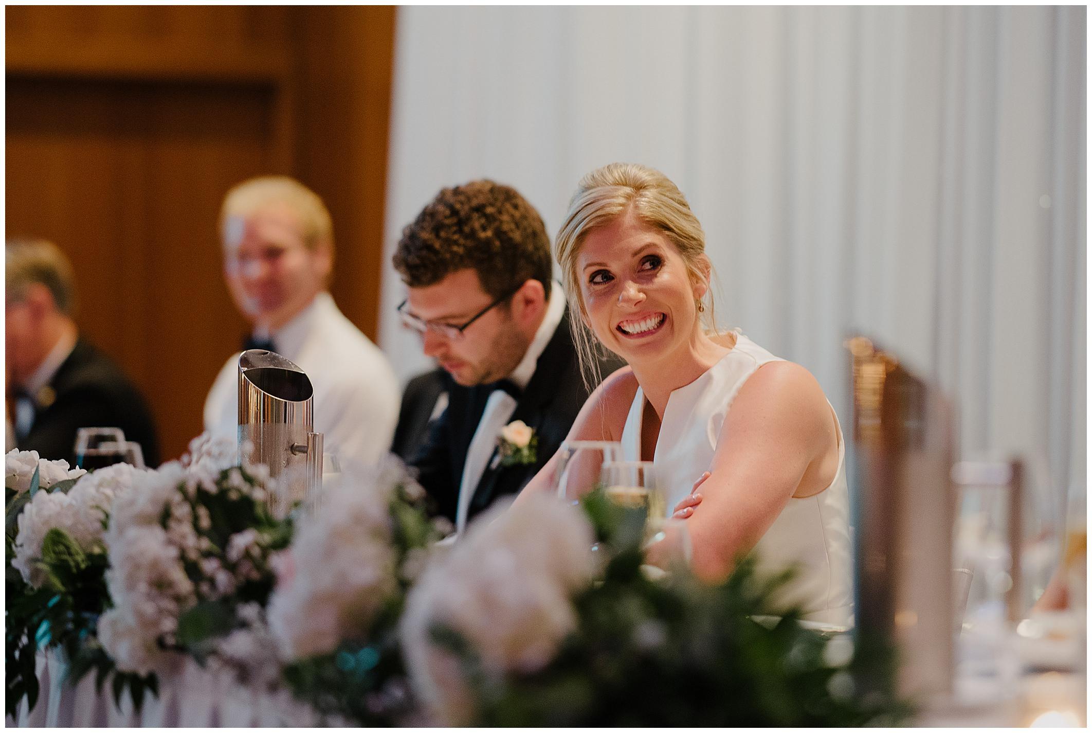 farnham-estate-wedding-jude-browne-photography_0170.jpg