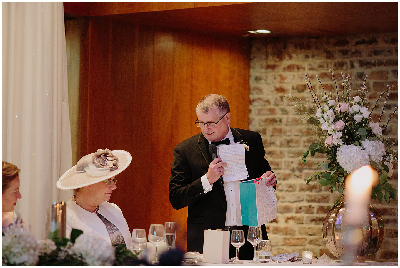 farnham-estate-wedding-jude-browne-photography_0172.jpg