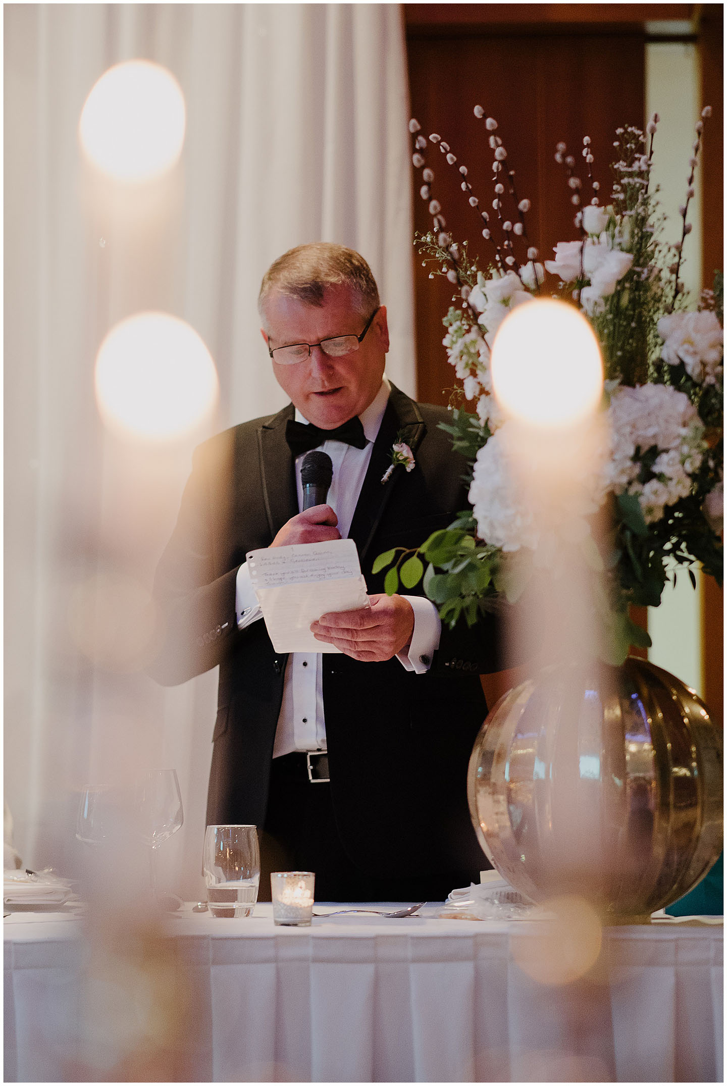 farnham-estate-wedding-jude-browne-photography_0171.jpg