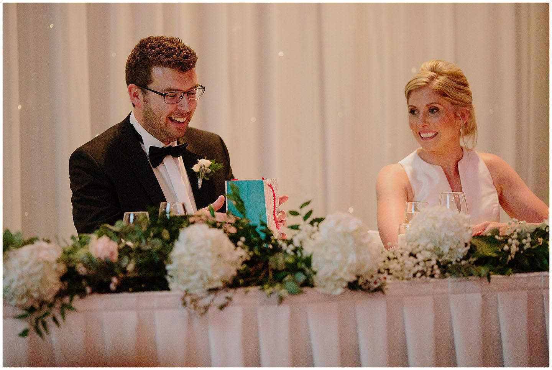 farnham-estate-wedding-jude-browne-photography_0173.jpg