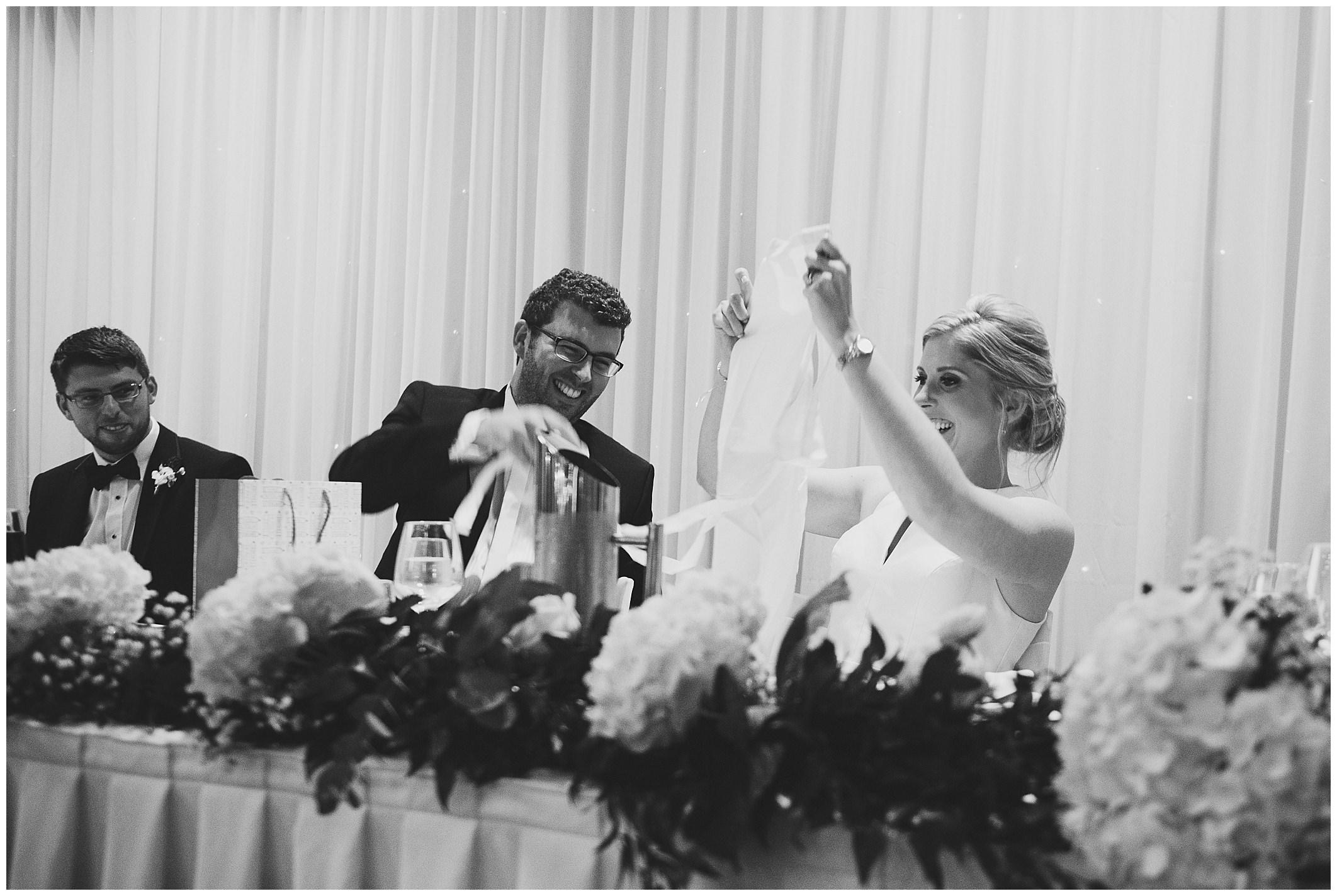 farnham-estate-wedding-jude-browne-photography_0174.jpg