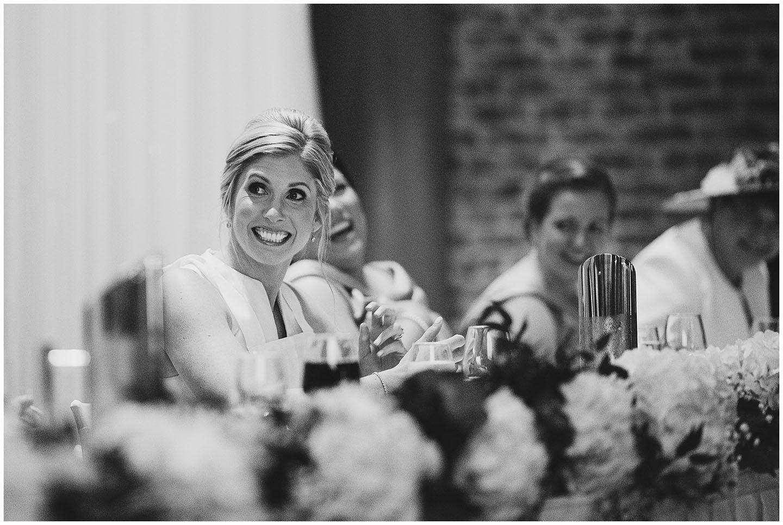 farnham-estate-wedding-jude-browne-photography_0177.jpg