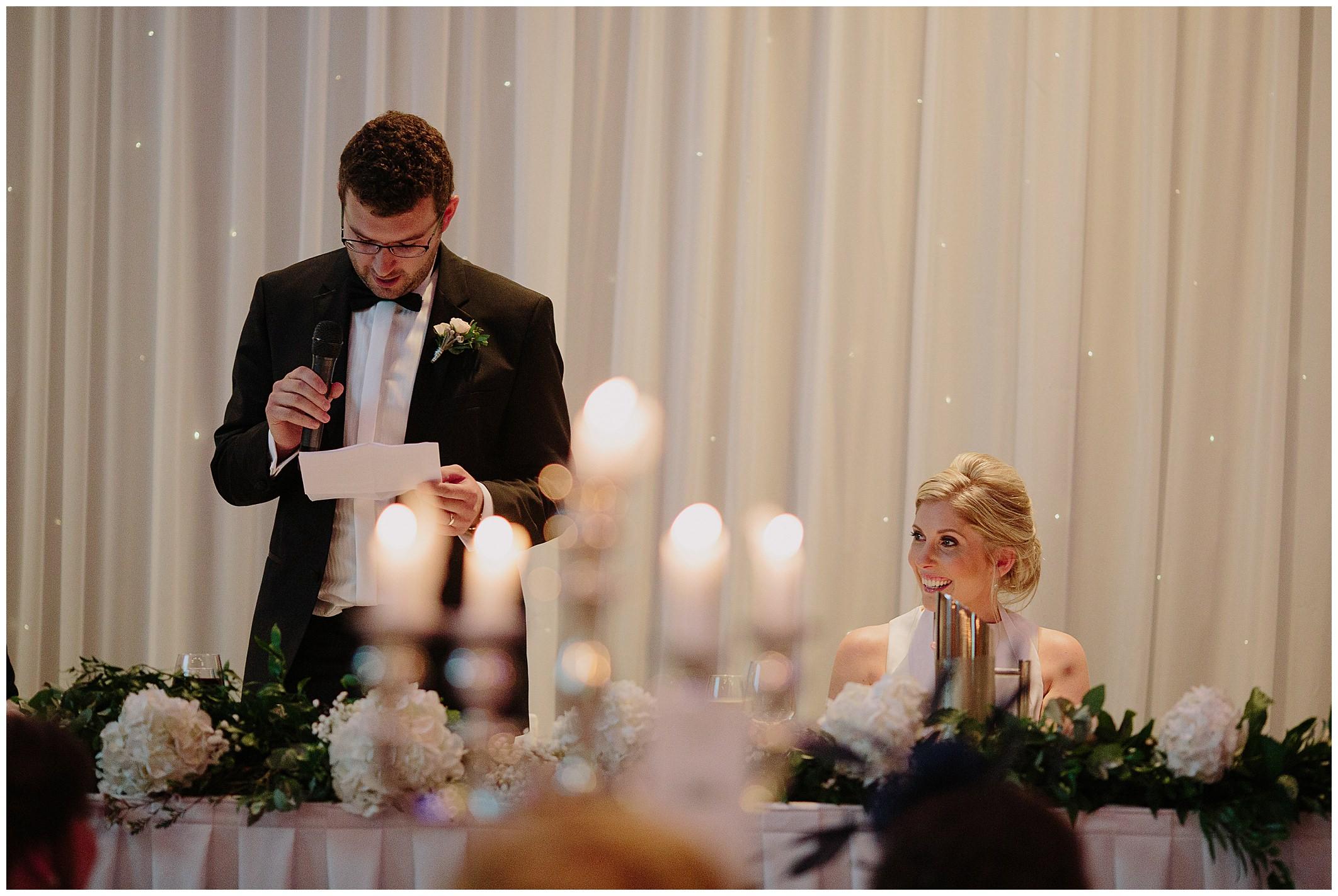 farnham-estate-wedding-jude-browne-photography_0181.jpg