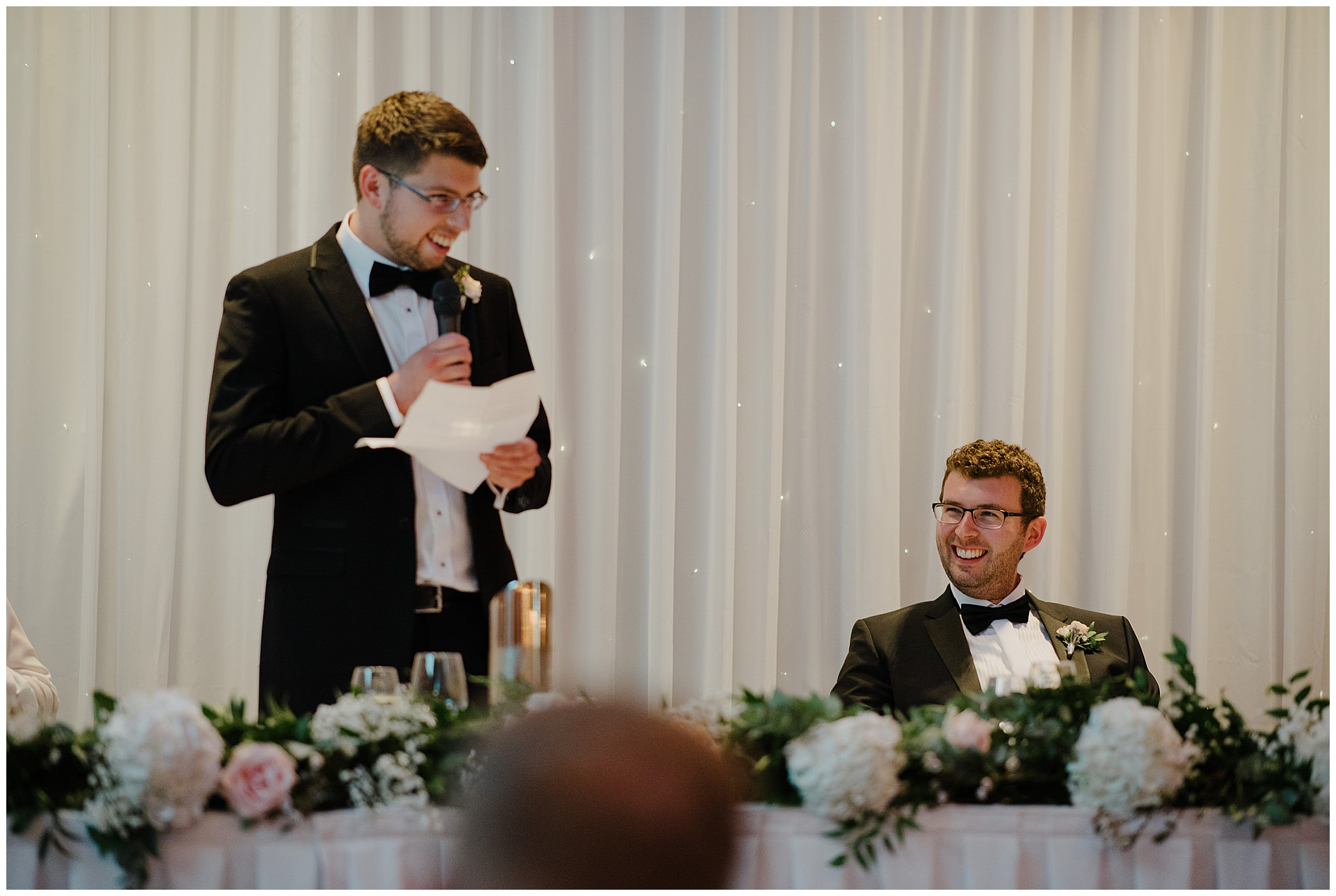 farnham-estate-wedding-jude-browne-photography_0192.jpg