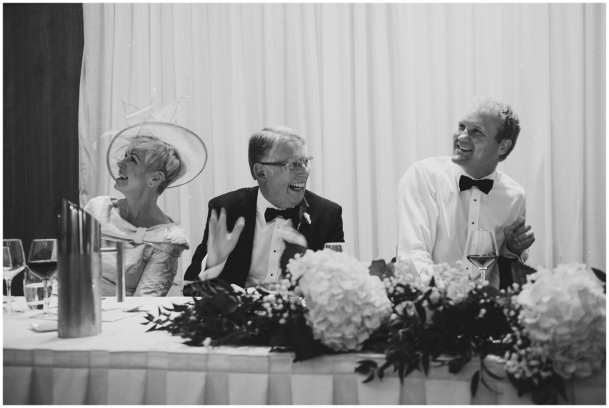 farnham-estate-wedding-jude-browne-photography_0207.jpg