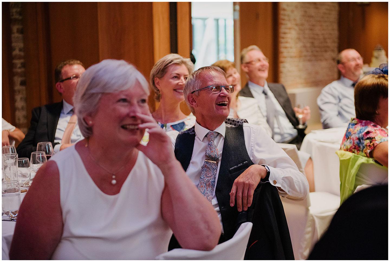 farnham-estate-wedding-jude-browne-photography_0209.jpg