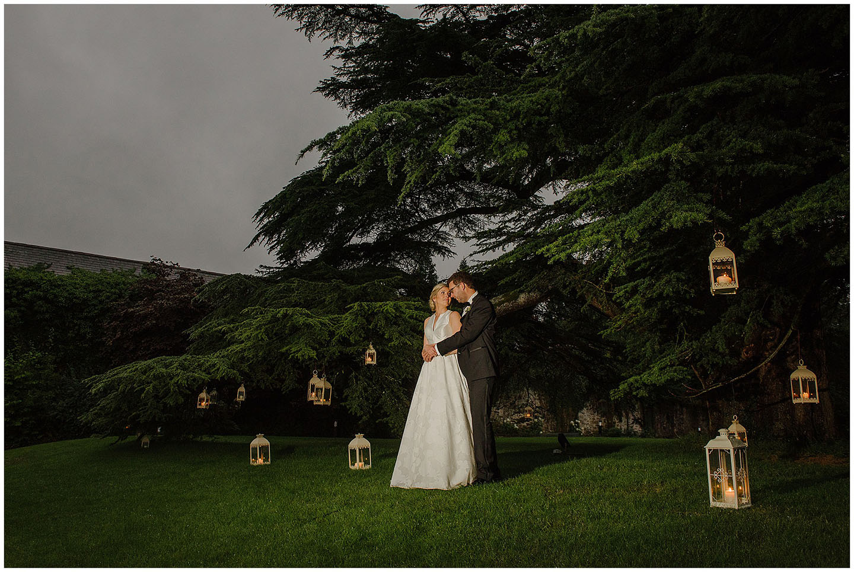 farnham-estate-wedding-jude-browne-photography_0213.jpg