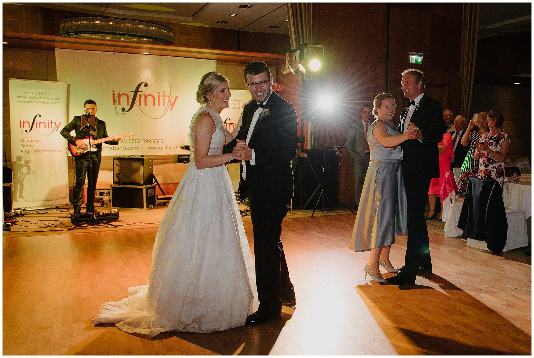 farnham-estate-wedding-jude-browne-photography_0218.jpg