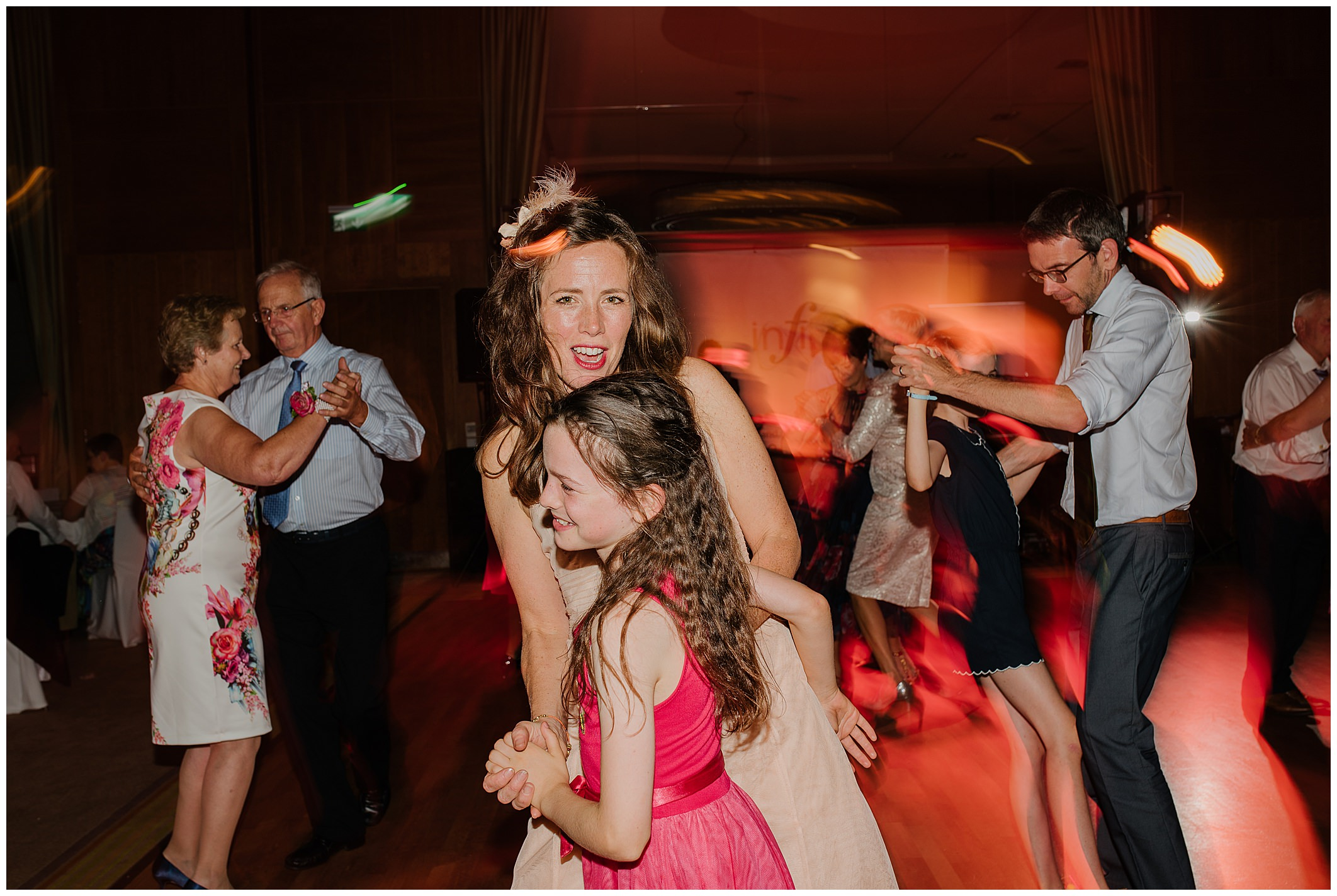 farnham-estate-wedding-jude-browne-photography_0227.jpg