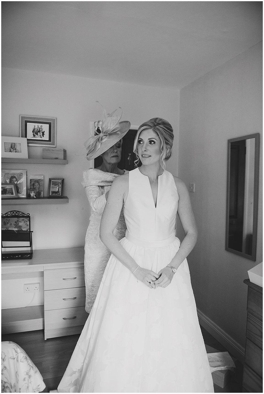farnham-estate-wedding-jude-browne-photography_0230.jpg
