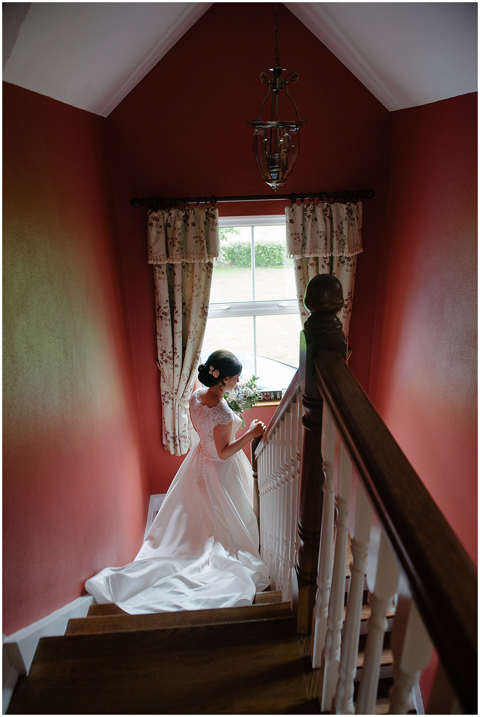 crover-house-hotel-wedding-jude-browne-photography_0023.jpg