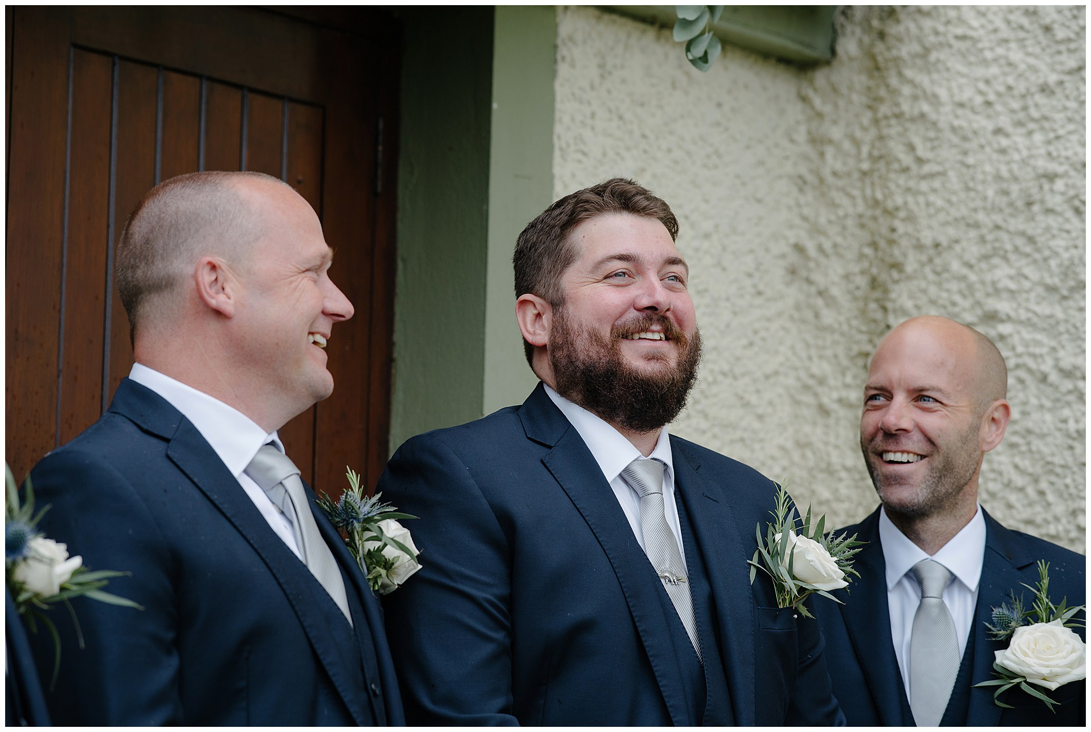 crover-house-hotel-wedding-jude-browne-photography_0031.jpg