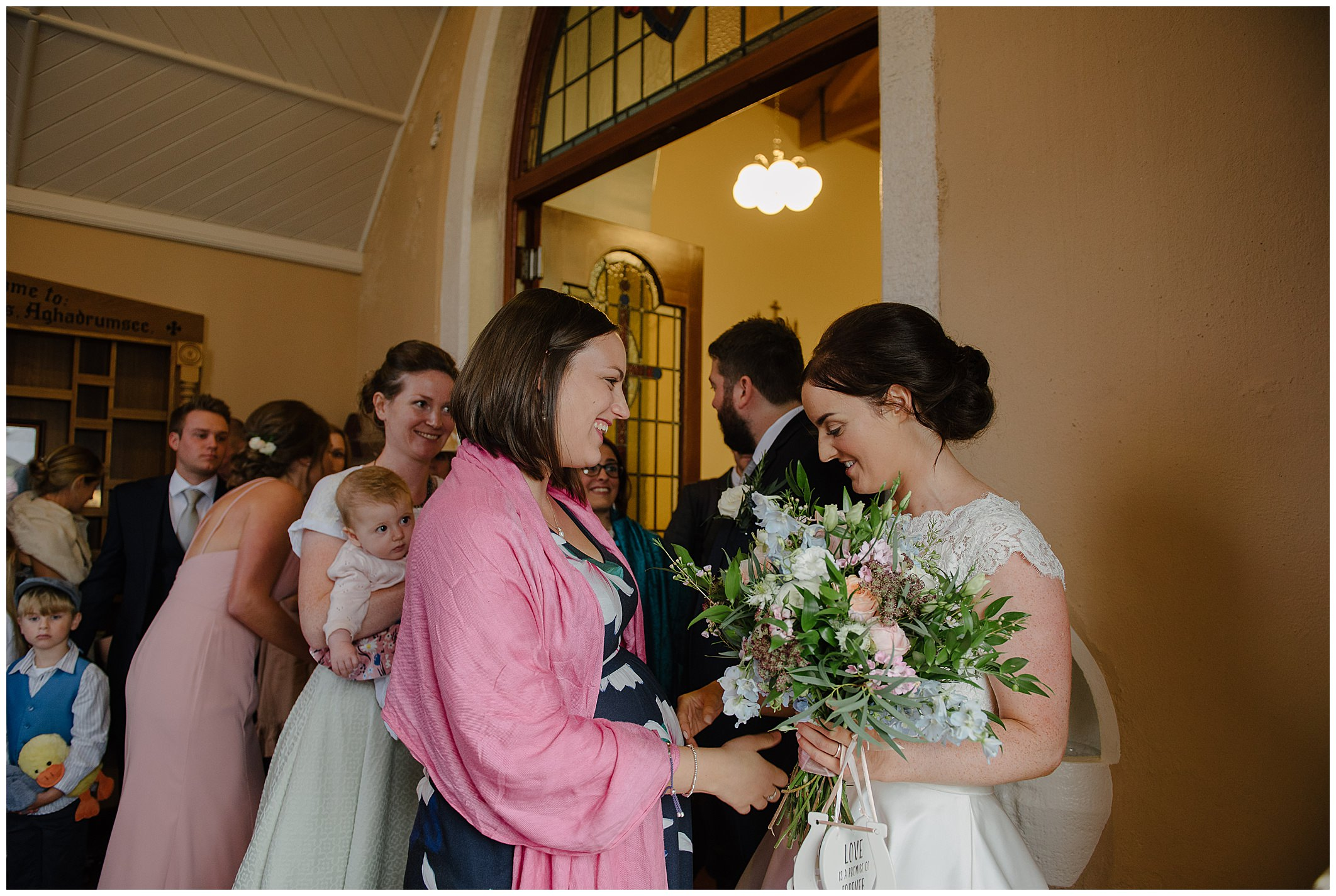 crover-house-hotel-wedding-jude-browne-photography_0055.jpg
