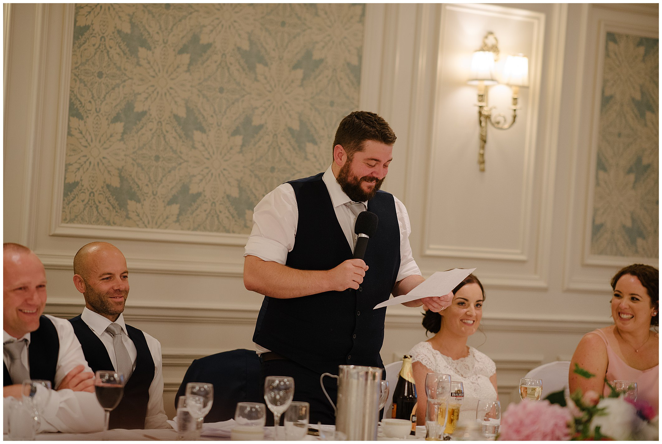 crover-house-hotel-wedding-jude-browne-photography_0106.jpg