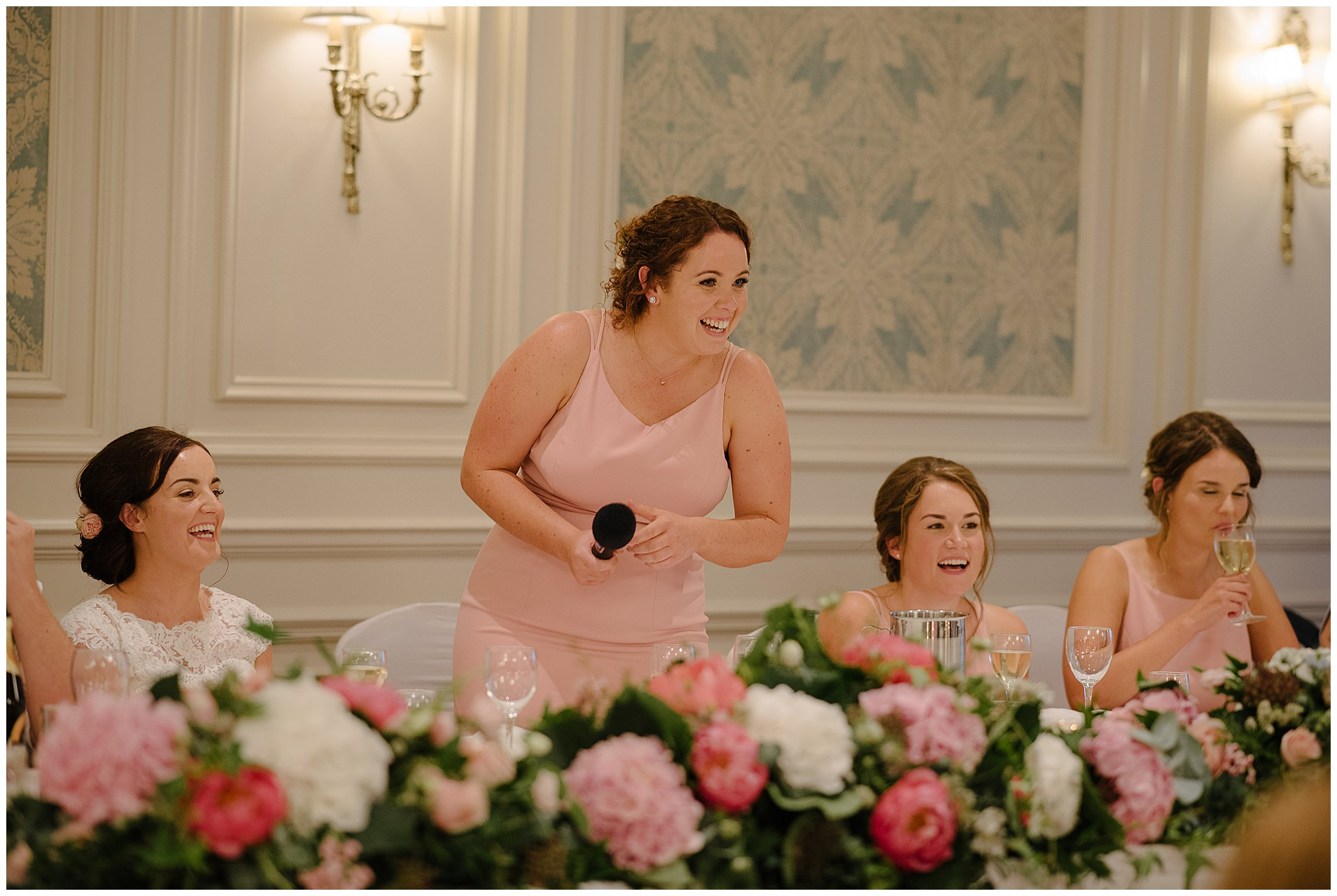 crover-house-hotel-wedding-jude-browne-photography_0110.jpg