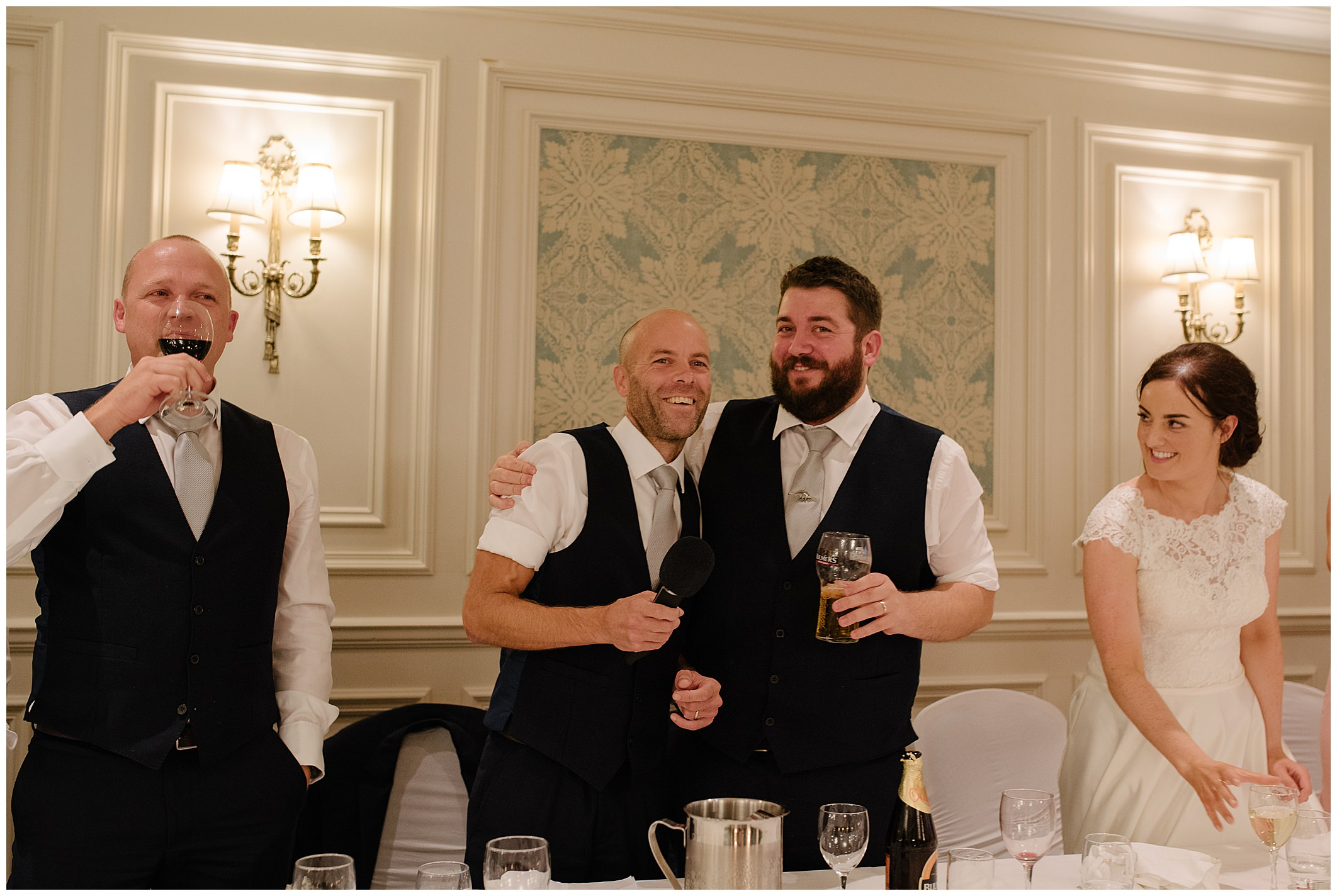 crover-house-hotel-wedding-jude-browne-photography_0116.jpg
