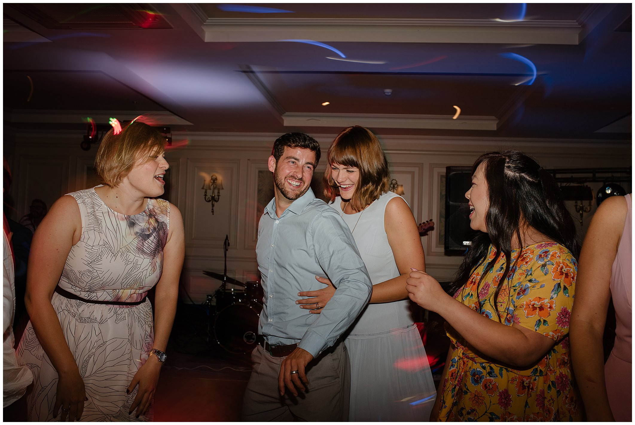 crover-house-hotel-wedding-jude-browne-photography_0124.jpg
