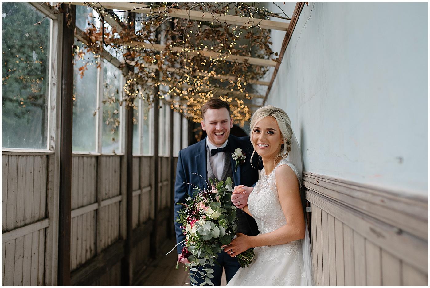 lissan-house-wedding-jude-browne-photography_0079.jpg