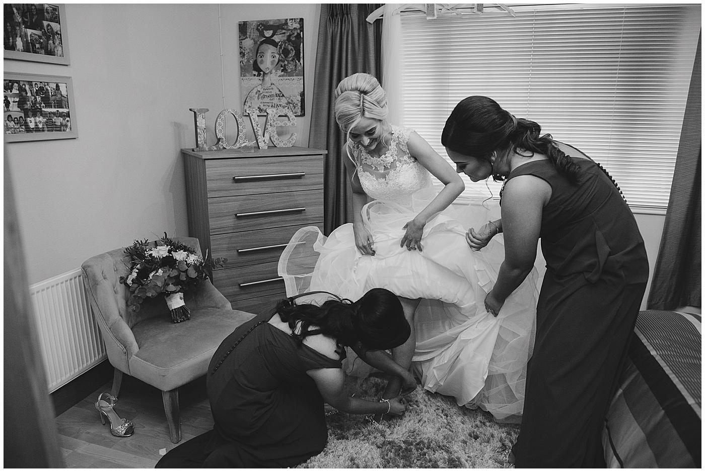 lissan-house-wedding-jude-browne-photography_0012.jpg