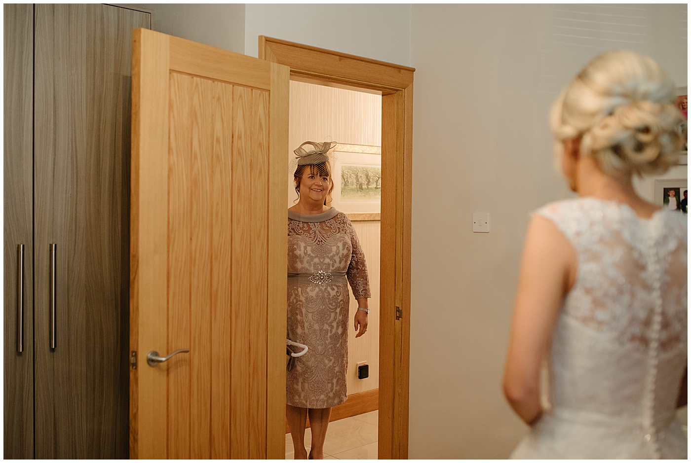 lissan-house-wedding-jude-browne-photography_0015.jpg