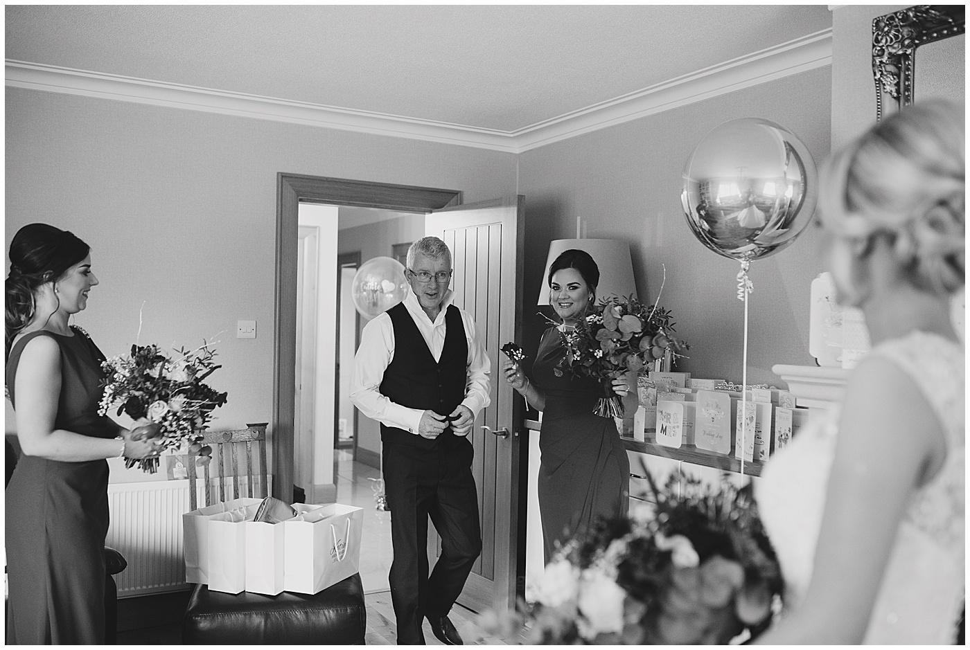 lissan-house-wedding-jude-browne-photography_0018.jpg
