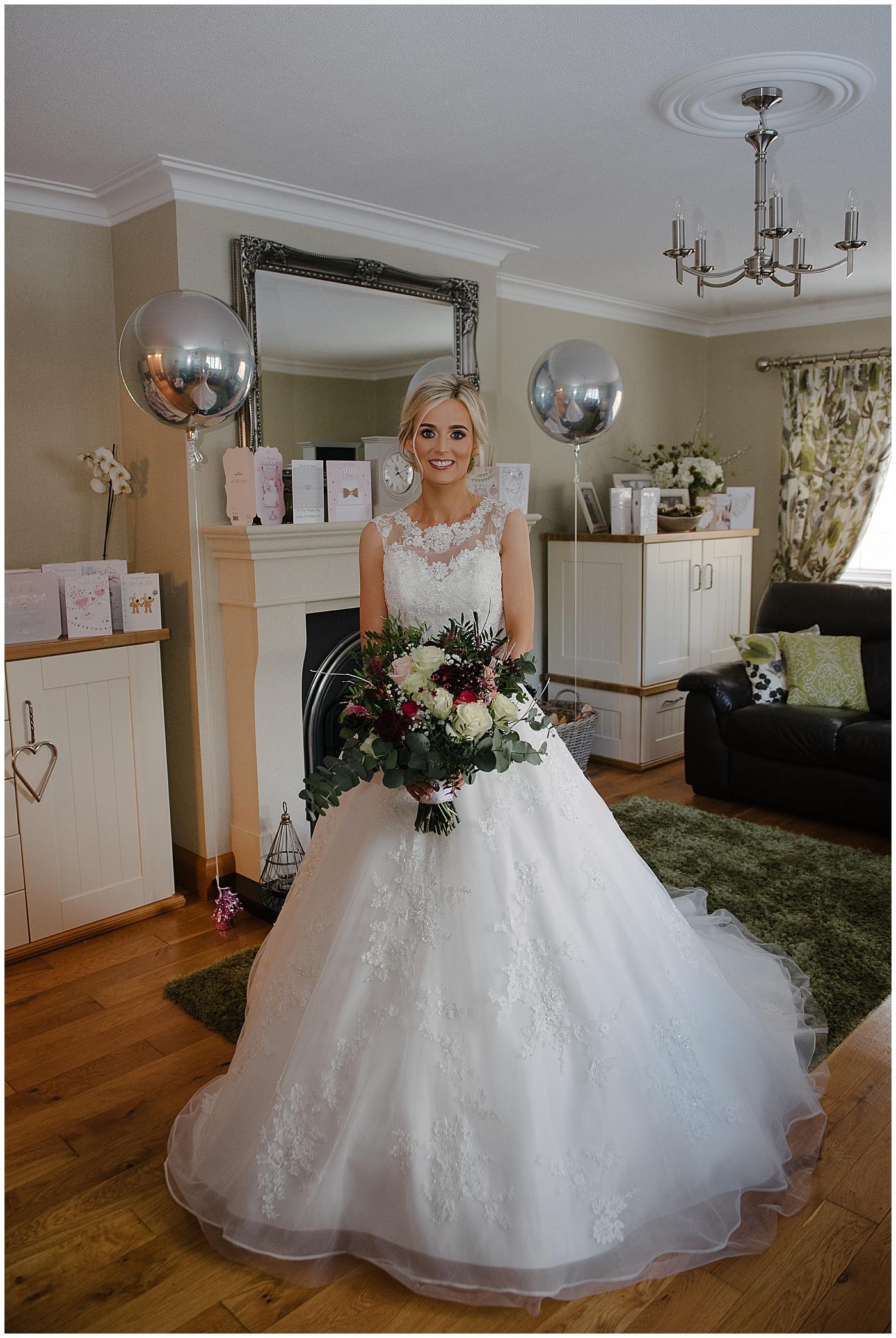 lissan-house-wedding-jude-browne-photography_0017.jpg