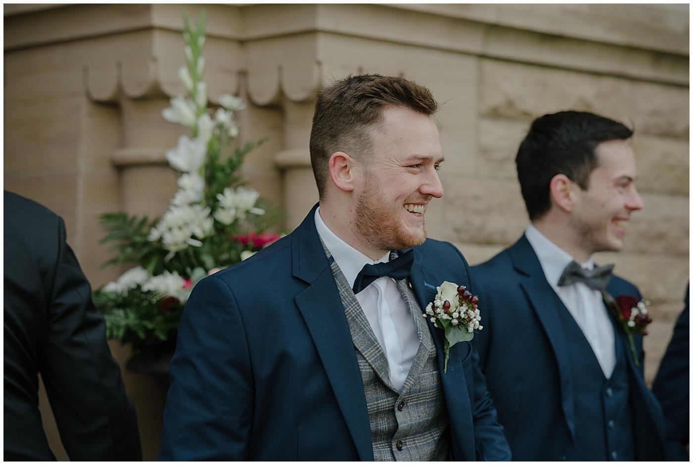 lissan-house-wedding-jude-browne-photography_0023.jpg