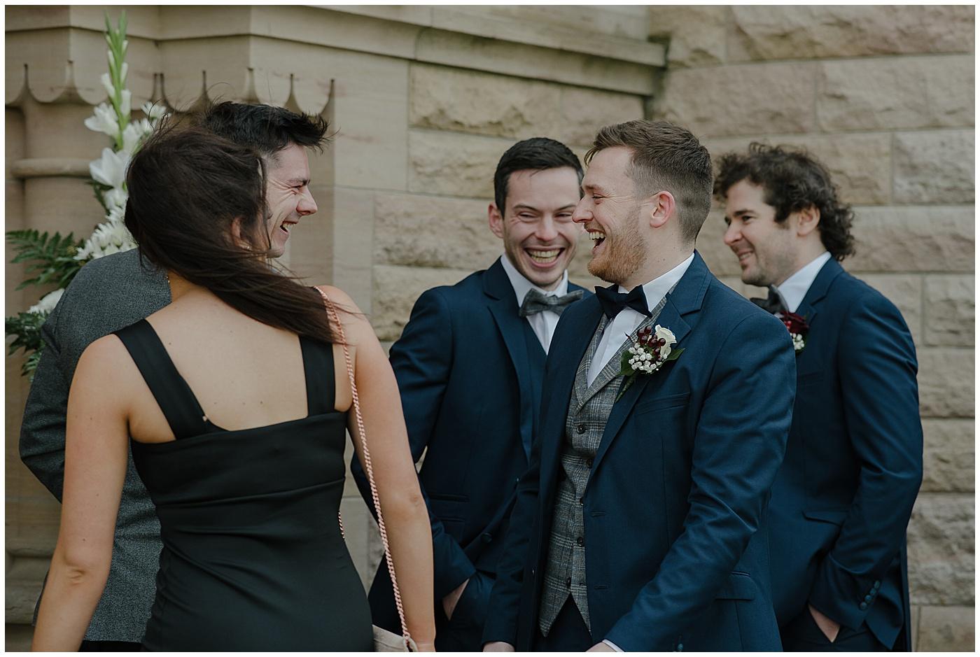 lissan-house-wedding-jude-browne-photography_0024.jpg