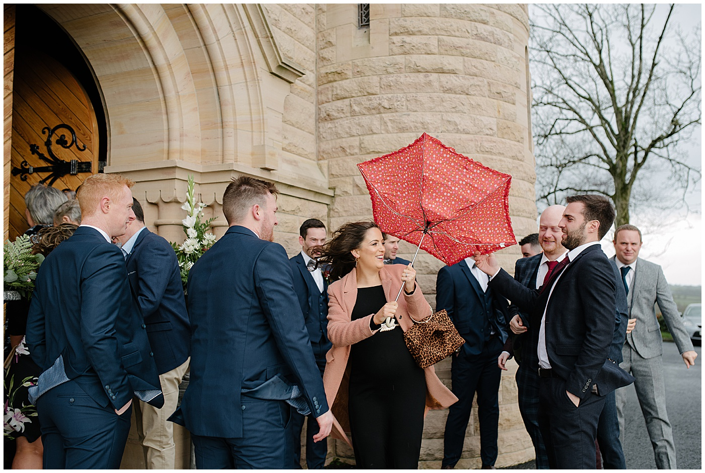 lissan-house-wedding-jude-browne-photography_0025.jpg