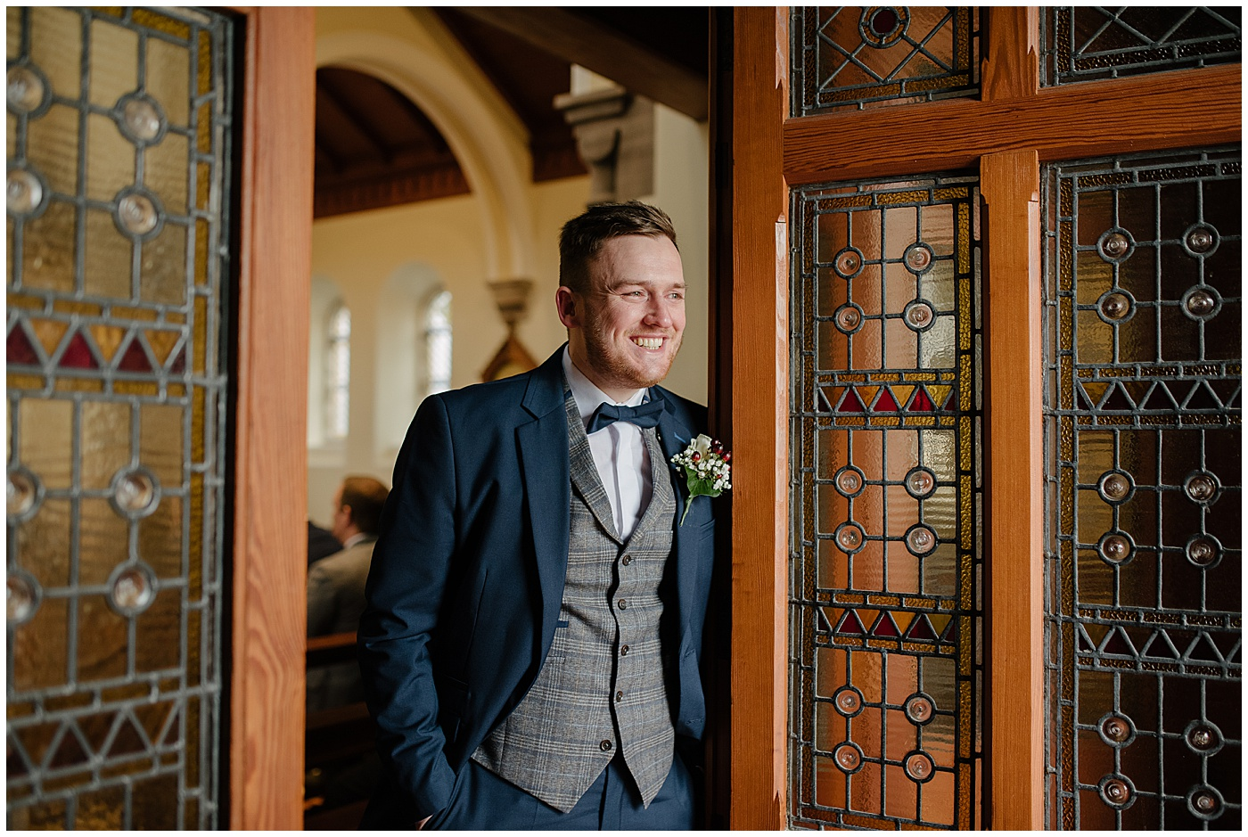 lissan-house-wedding-jude-browne-photography_0026.jpg