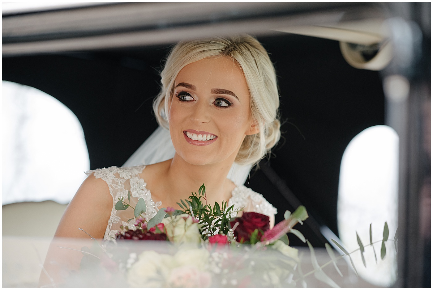 lissan-house-wedding-jude-browne-photography_0029.jpg