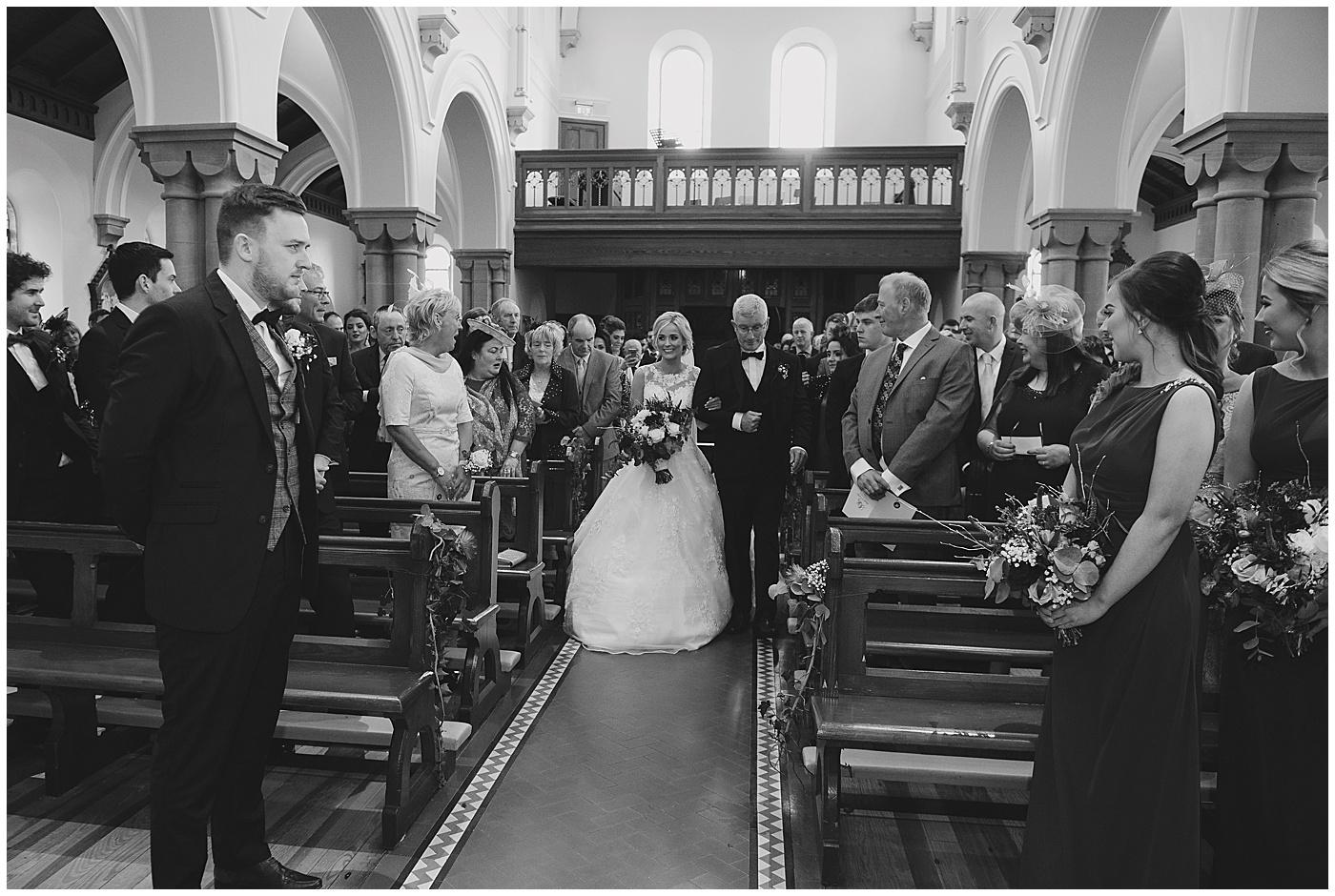 lissan-house-wedding-jude-browne-photography_0032.jpg