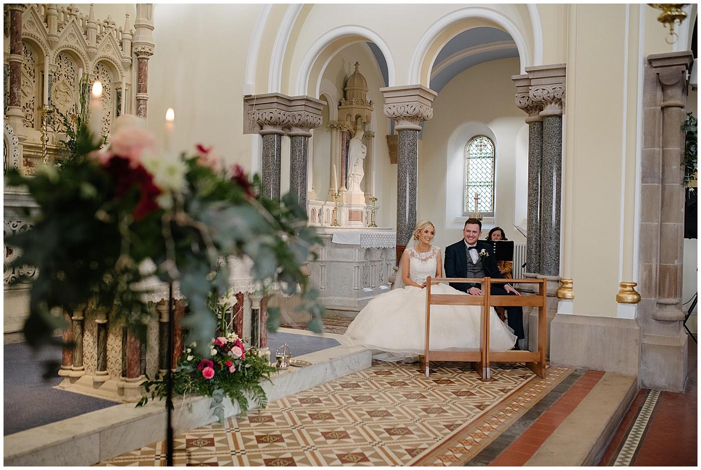 lissan-house-wedding-jude-browne-photography_0035.jpg