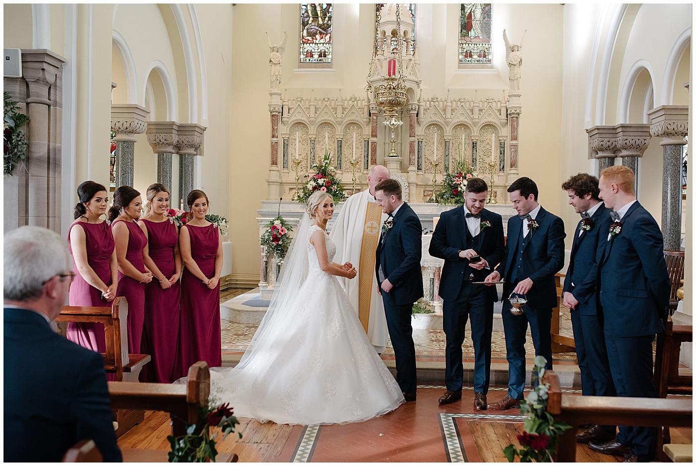 lissan-house-wedding-jude-browne-photography_0038.jpg