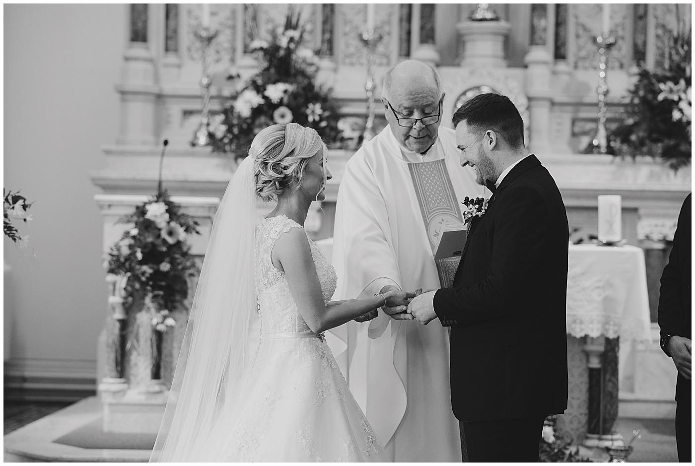 lissan-house-wedding-jude-browne-photography_0045.jpg