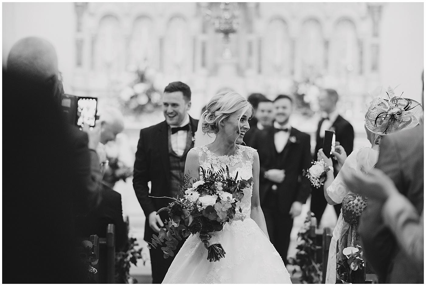 lissan-house-wedding-jude-browne-photography_0049.jpg