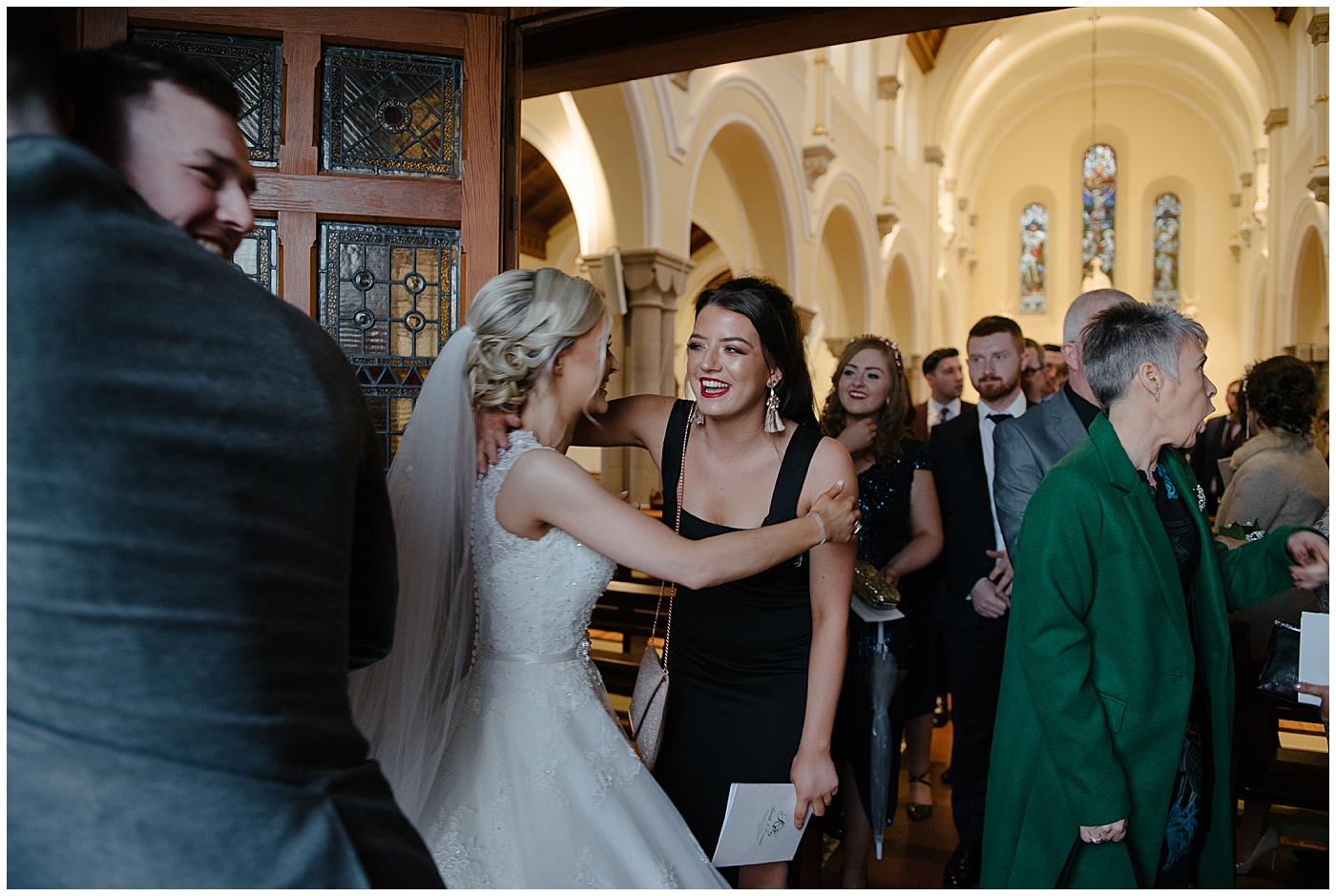 lissan-house-wedding-jude-browne-photography_0052.jpg