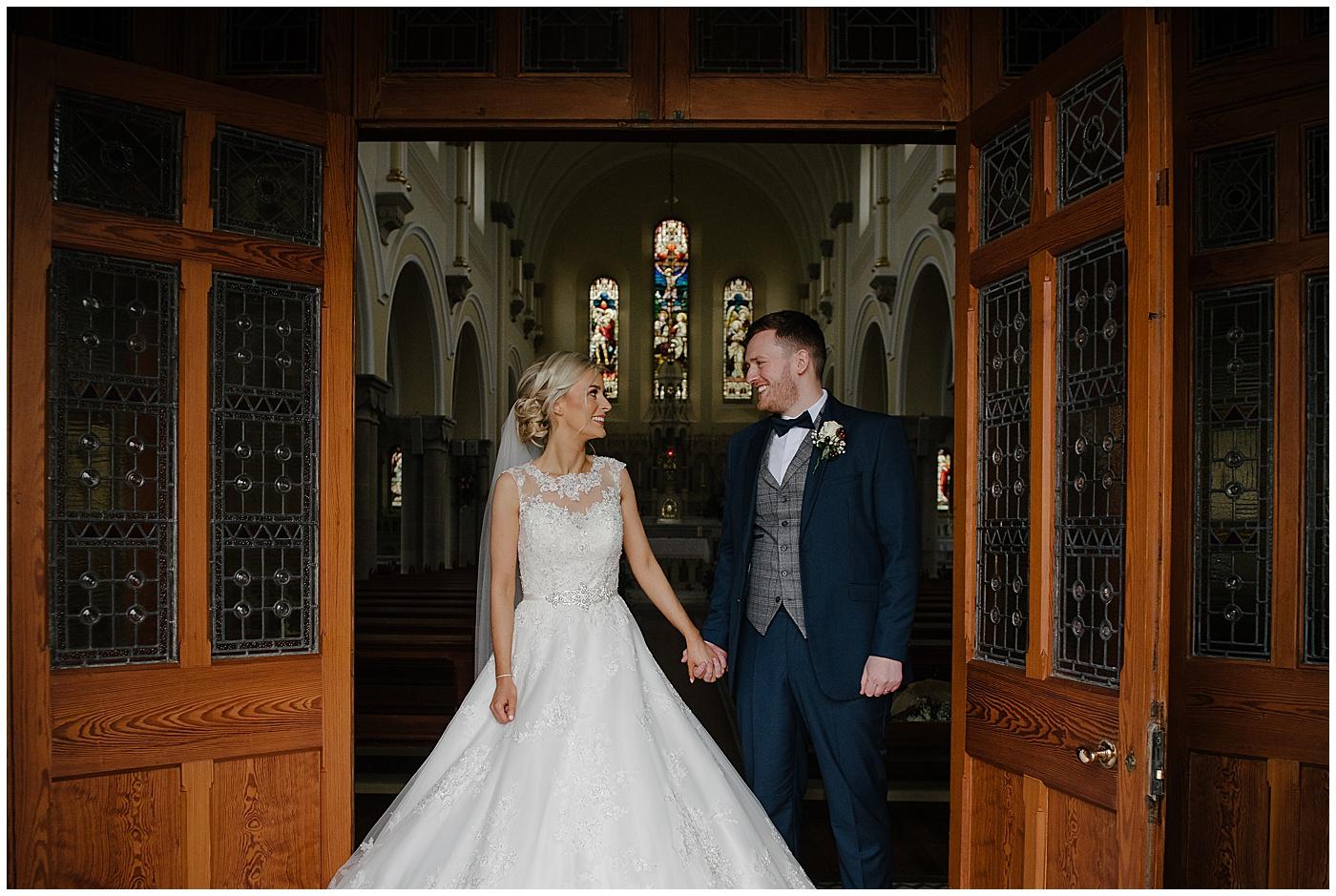lissan-house-wedding-jude-browne-photography_0055.jpg