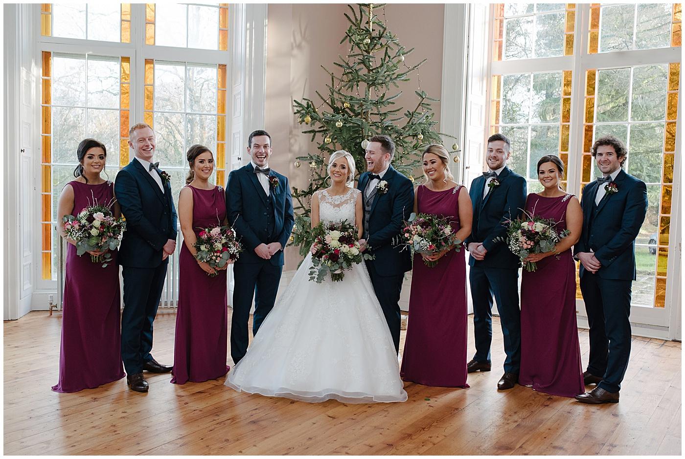 lissan-house-wedding-jude-browne-photography_0057.jpg