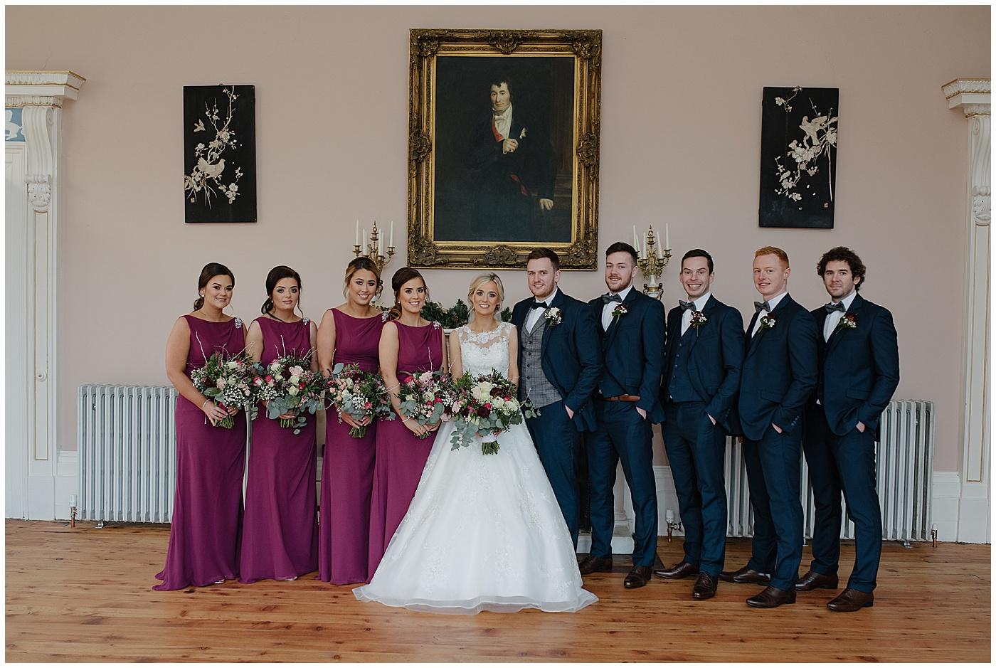 lissan-house-wedding-jude-browne-photography_0058.jpg