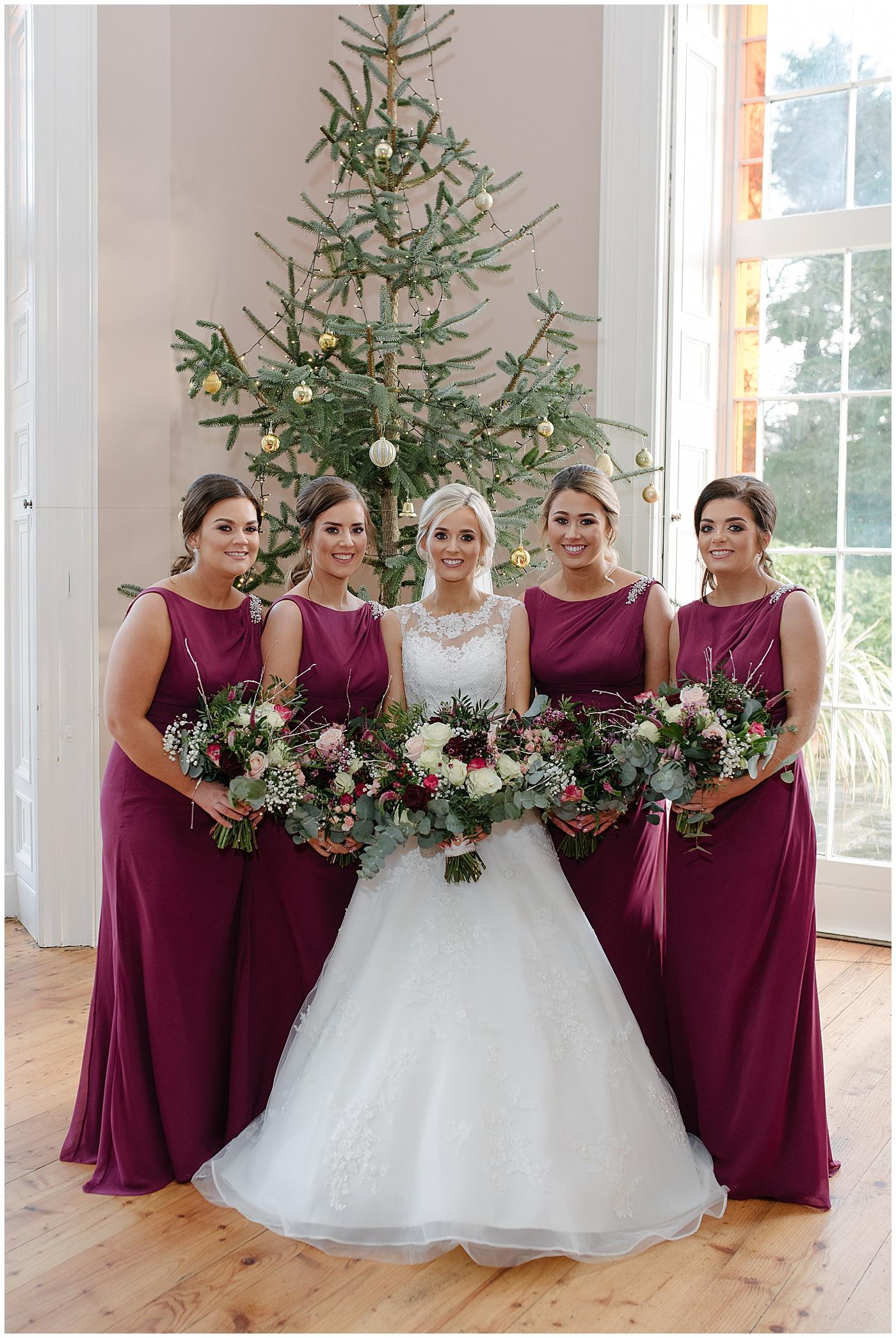 lissan-house-wedding-jude-browne-photography_0059.jpg