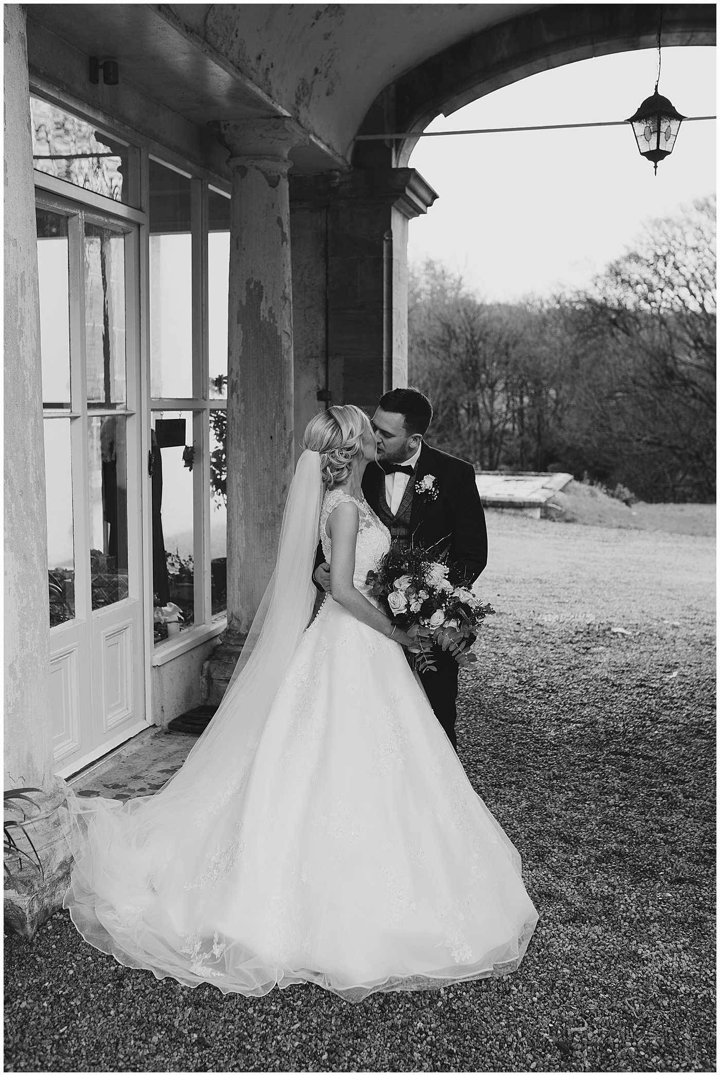 lissan-house-wedding-jude-browne-photography_0062.jpg