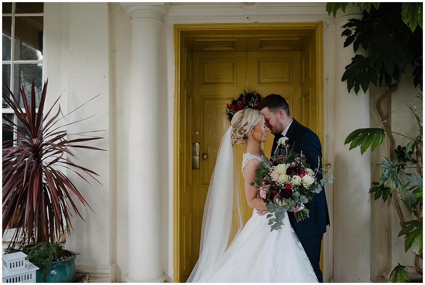 lissan-house-wedding-jude-browne-photography_0068.jpg