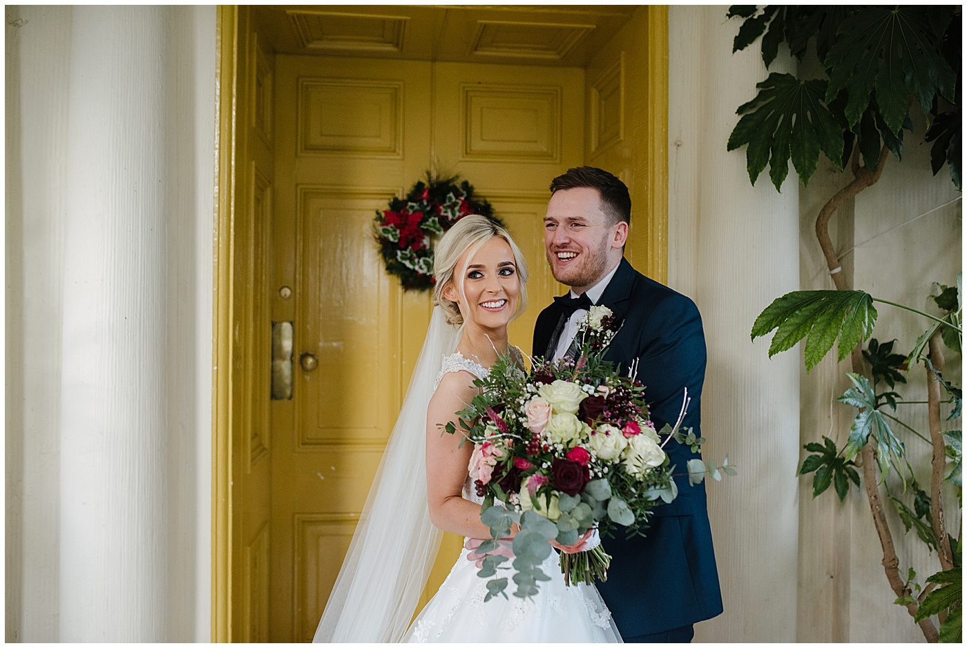 lissan-house-wedding-jude-browne-photography_0072.jpg
