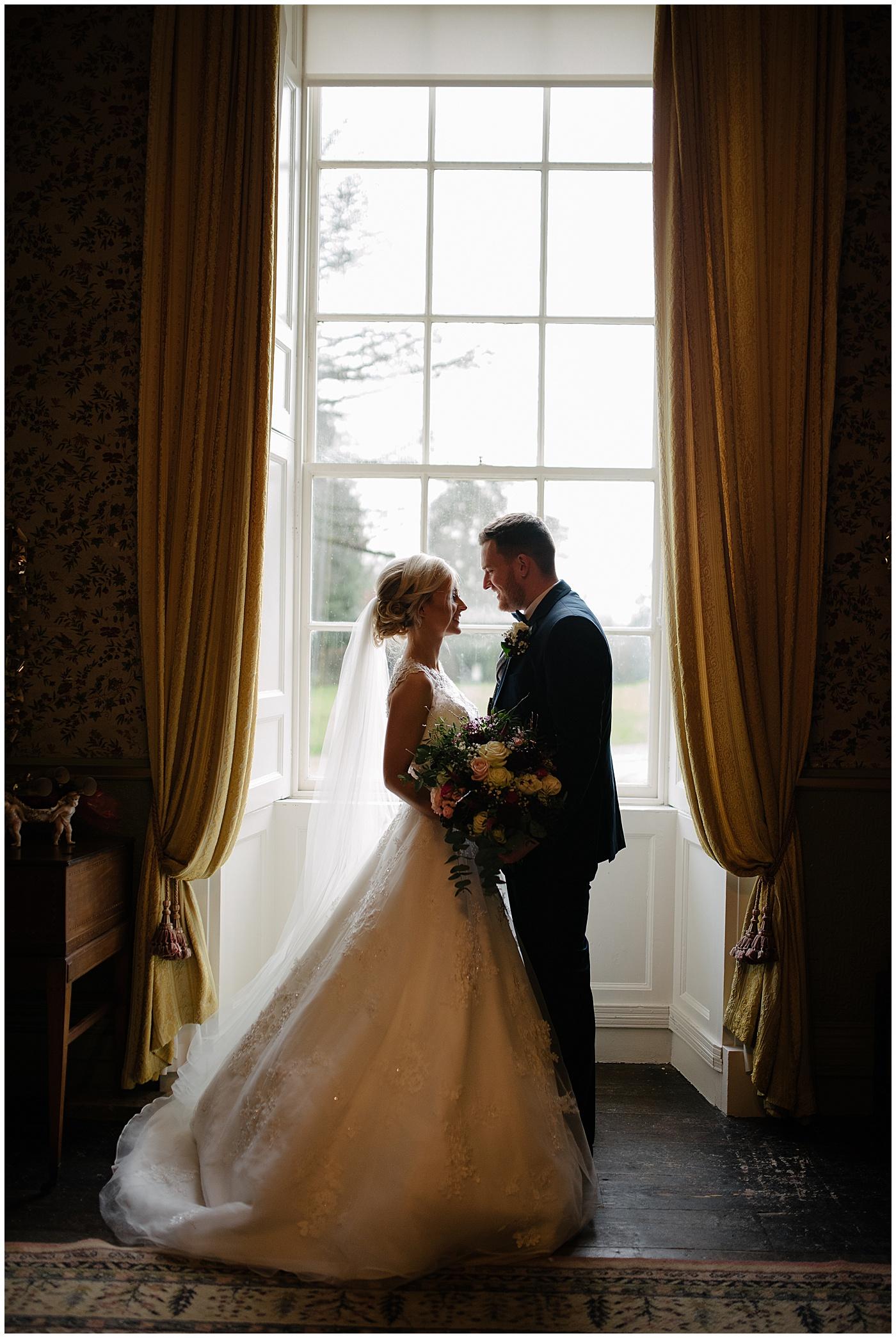 lissan-house-wedding-jude-browne-photography_0073.jpg